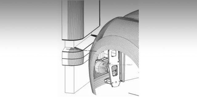 Leistungen Produktentwicklung Designabsicherung 01
