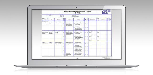 Leistungen Produktentwicklung Management 02