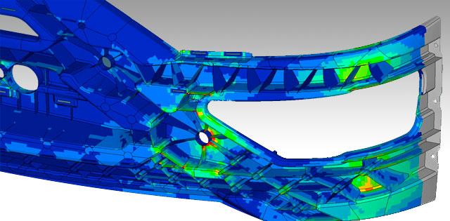 Leistungen Produktentwicklung Simulation 02