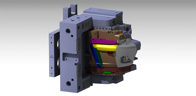 Leistungen Produktentwicklung Werkzeugabsicherung 01