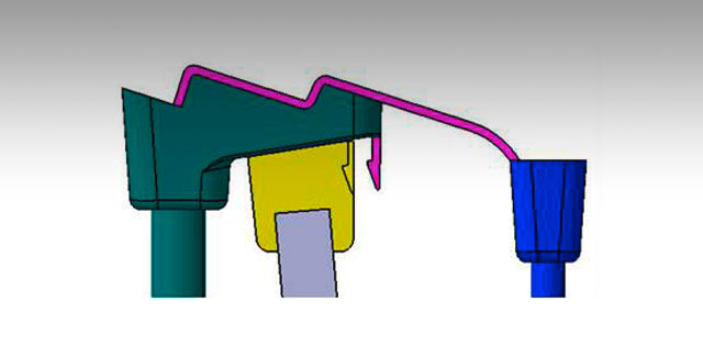 Leistungen Produktentwicklung Werkzeugabsicherung 02