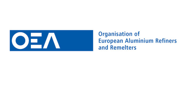 Referenzen OEA-Logo