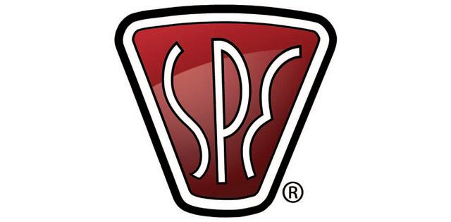 Referenzen SPE-Logo