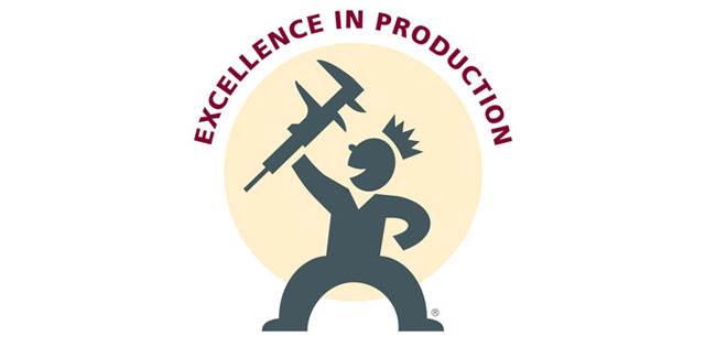Referenzen Werkzeugbau-Logo